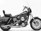 Harley-Davidson Harley Davidson FXDS Convertible
